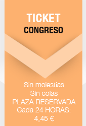 ticket-congreso